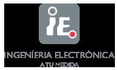 Ingeniería Electrónica a Tu Medida